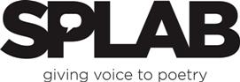 SPLAB_Logo_BW_sm[1].jpg